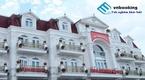 Khách sạn Hoa Phong Sapa