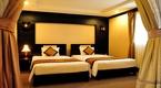 Khách sạn Thành Đại Nam