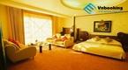 Khách sạn Hải Phòng giá tốt cho chuyến du lịch đầu xuân