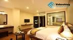 Khách sạn Lạc Long Hải Phòng