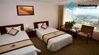 Khách sạn Phương Đông tại Nghệ An