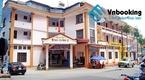 Khách sạn Bình Minh 2 Sapa