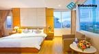 Top khách sạn Đà Nẵng giá rẻ