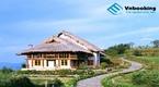 Topas Ecolodge Resort