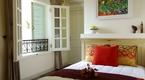 Đặt phòng tại Khách sạn Victory Sài Gòn