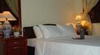 Một số khách sạn giá rẻ ở Hải Phòng