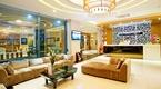 Khách sạn nào ở Đà Nẵng tốt?