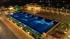 Khách sạn Fortuna Hà Nội mang cảm giác hài lòng cho bạn