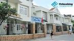 Khách sạn Hoa Bảo Vũng Tàu - Bạn đồng hành cùng khách du lịch