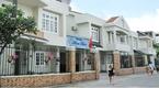 Hãy đến với khách sạn Hoa Bảo Vũng Tàu