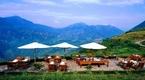 Đặt phòng khách sạn tại Sapa giá rẻ