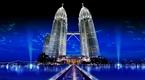 Cẩm nang du lịch bụi Malaysia
