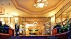Cùng đến với khách sạn Quảng Trị đẹp lãng mạn