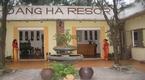Hoàng Hà Cửa Việt Resort, một điểm đến mới