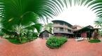 Thông tin Sim Garden Resort tại Phú Quốc