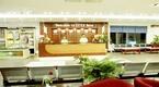 khách sạn Luxe Quảng Bình - nơi nghỉ dưỡng tuyệt vời