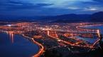 Một số khách sạn Đà Nẵng được đánh giá cao có mức giá rẻ