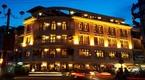 Khách sạn tại Cần Thơ giá rẻ