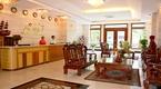 Đặt phòng Vinpearl Luxury Đà Nẵng có chất lượng?