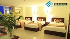 Khách sạn Luxe Quảng Bình