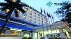 Khách sạn Bảo Sơn Hà Nội