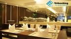 Khách sạn Authentic Hà Nội