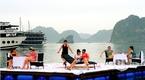 Vịnh Hạ Long - 1 trong 10 điểm đến lãng mạn nhất thế giới mùa Valentine 2014