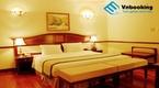 Đặt phòng khách sạn Đà Lạt Giá rẻ