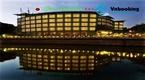 Đặt phòng khách sạn Green Huế - Khách sạn ven sông Hương