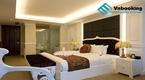 Khách sạn phố cổ Hà Nội