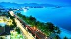 Khách Sạn An Khang Nha Trang - Nơi nghỉ dưỡng tuyệt vời