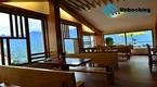 Khách sạn tại Sapa có tầm nhìn đẹp