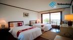 Một số khách sạn nổi tiếng tại Sài Gòn