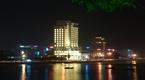 Khách sạn Havana Nha Trang