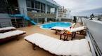 Khách sạn Vương phố Nha Trang – Điểm lưu trú tuyệt vời ở Nha Trang