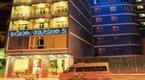 Khách sạn Đông Phương 2 Nha Trang - Thiên đường nghỉ dưỡng