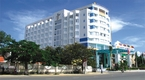 Hai khách sạn được ưa chuộng ở Quy Nhơn