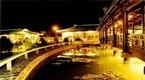 Khách sạn Huế - Không gian vương vấn lòng người