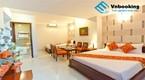 Tốp 5 khách sạn TP Hồ Chí Minh có giá rẻ