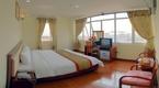 Khách sạn Đà Nẵng giá rẻ - tiết kiệm chi phí nhất có thể