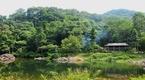 Những điểm đến đẹp ở Bắc Giang