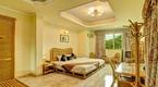 Khách sạn Thành phố Hồ Chí Minh giá rẻ