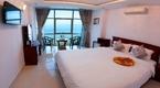 Đặt phòng khách sạn Vũng Tàu