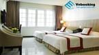 Đặt phòng khách sạn Nha Trang giá rẻ hơn tại Vnbooking