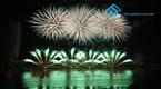 Đối phó với chiêu trò tăng giá phòng khách sạn Đà Nẵng Lễ hội bắn pháo hoa