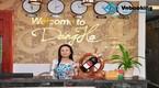 Khách sạn Dáng Hạ Đà Nẵng cho những ai yêu thích biển