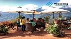 Khách sạn tại Sapa có tầm nhìn đẹp (P2)