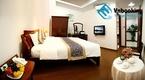 Đặt phòng khách sạn Hà Nội cho chuyến du lịch, công tác tại Hà Thành