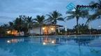 Melon Resort Mũi Né - Khu nghỉ dưỡng tuyệt vời giữa thiên nhiên