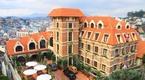 Giá phòng khách sạn Saphir Đà Lạt